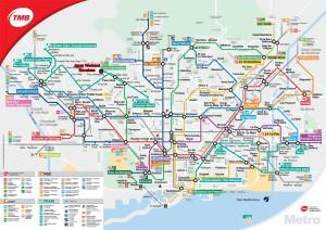 metro-map-barcelona