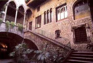 Picaso-Museum-barcelona