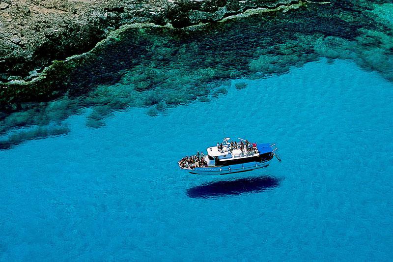 cyprus-boat-tour
