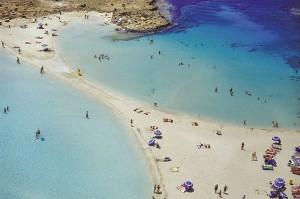 cyprus-nissi-beach