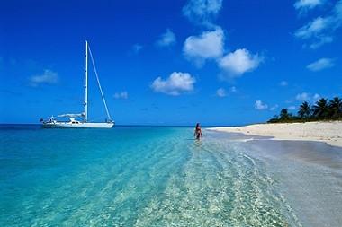 zante - Greek Islands