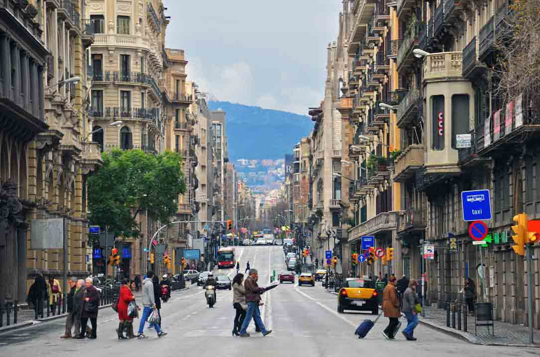 barcelona,-one-of-the-top-locations-to-live