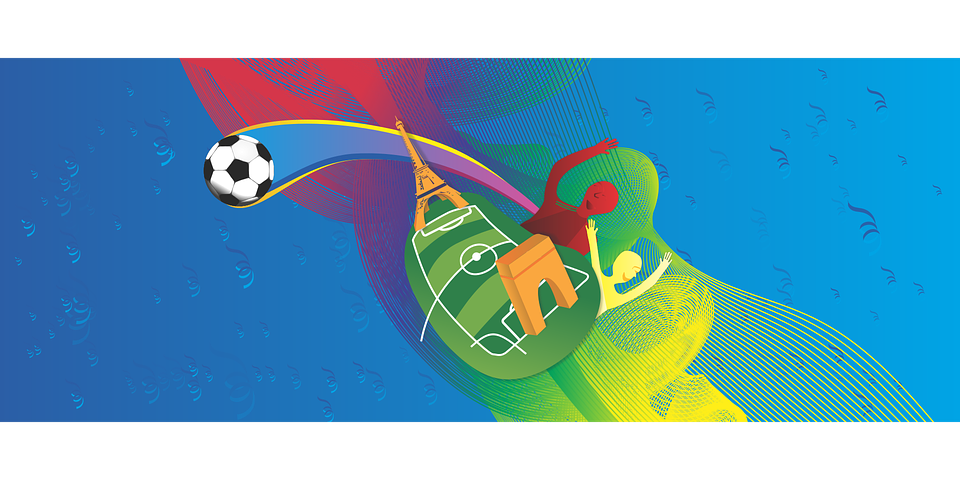 Euro 2016 Host cities for Euro 2016 Marseille
