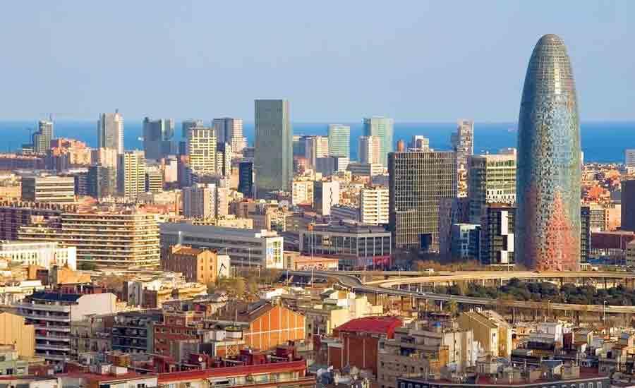 properties-for-sale-in-barcelona