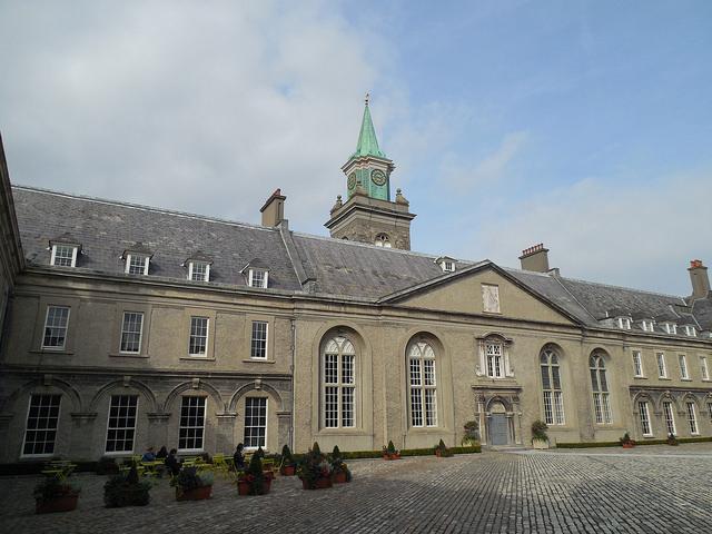 irish-museum-of-modern-art