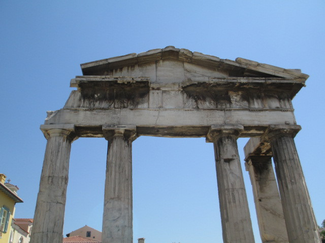 areas-to-visit-in-athens