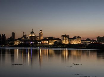 must see places in italy: mantua