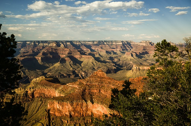 10 Legendary Routes in the USA: The Best Hikes in the USA